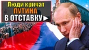 Врачи и жители Новгородской области показали пример
