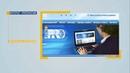 Сервис ЭТМ iPRO™ для сметчиков и проектировщиков