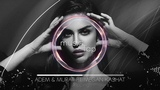Adem &amp Murat ft. Megan Kashat - Dripping