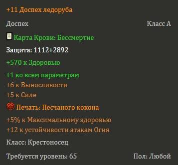 lPG_axt0B6c.jpg