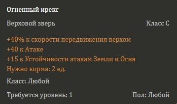 U2RrBZIDXg4.jpg