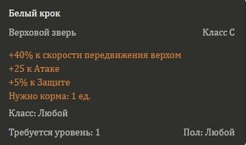 e_DsZrYVg-8.jpg