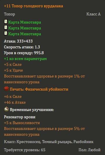 RvMppgBo-vg.jpg