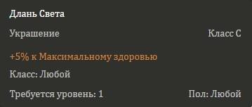 woVGywzxU1U.jpg