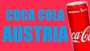 COCA COLA AUSTRIA