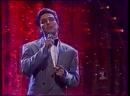 Андрей Державин и группа Сталкер - Первые цветы (1 канал Останкино) (Песня 91)
