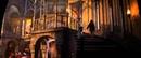Хоббит- Нежданное путешествие — Русский трейлер №1 HD