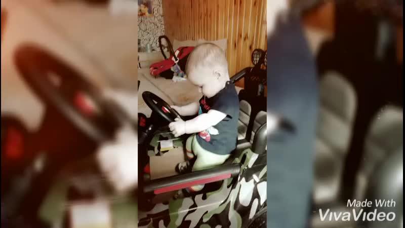 XiaoYing_Video_1552642249209.mp4