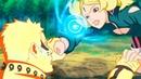 MOUSA – Naruto Online / Наруто Онлайн | (Prod. by Shikumi Koto)