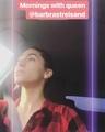 Natalia Cordova-Buckley Source on Instagram Natalia via InstaStory @barbrastreisand 's angelic voice + @yosoycordova's beautiful and radiant fac...