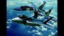 Первый контакт: «Невидимка» F-35A схлестнется в небе над Дамаском с Су-35 и Су-57...