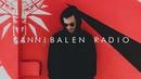 Kannibalen Radio ft. FREAK ON - Ep.148 Hosted by Lektrique