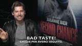 Intervista Nikolaj Coster-Waldau ci parla di Second Chance e Game of Thrones!