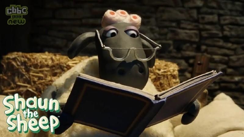 Shaun The Sheep Full Movie   Shaun The Sheep Full Episodes 71 80   Shaun The Sheep Terbaru