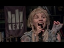 Aurora - All Is Soft Inside (Live on KEXP)