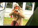 БАБУШКА ЛЕГКОГО ПОВЕДЕНИЯ 2. ПРЕСТАРЕЛЫЕ МСТИТЕЛИ - Ревва и Галустян отжигают - кадры со съёмок