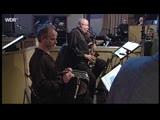 WDR Big Band feat. Paquito D'Rivera - Libertango