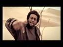 ASD (Afrob Samy Deluxe) - Sneak Preview (OFFICIAL VIDEO)