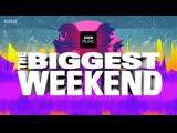 Ed Sheeran - Live on BBC Radio 1's Big Weekend 2018