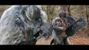 What we do in the woods - Warhammer Fantasy Battles Fan Film