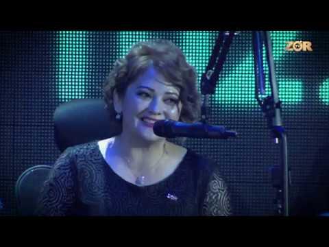 FM 102.7 Vodiy Sadosi 20 YOSHDA | Konsert (01.10.2018)