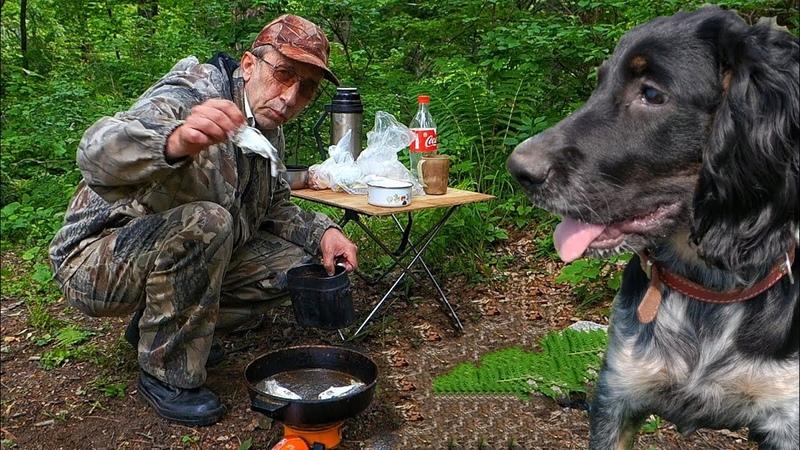 Ловить нельзя но хочется Рыбалка на форель мальма Пеструшка