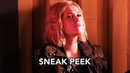 The 100 6x02 Sneak Peek Red Sun Rising (HD) Season 6 Episode 2 Sneak Peek