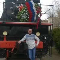 Анкета Дмитрий Ерофеев