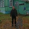 Алексей Гаврюшин