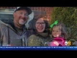 Family Makes Daring Escape From L.I. Fire