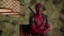 Deadpool Trailer 2 - Redublagem [parodia] sensacional