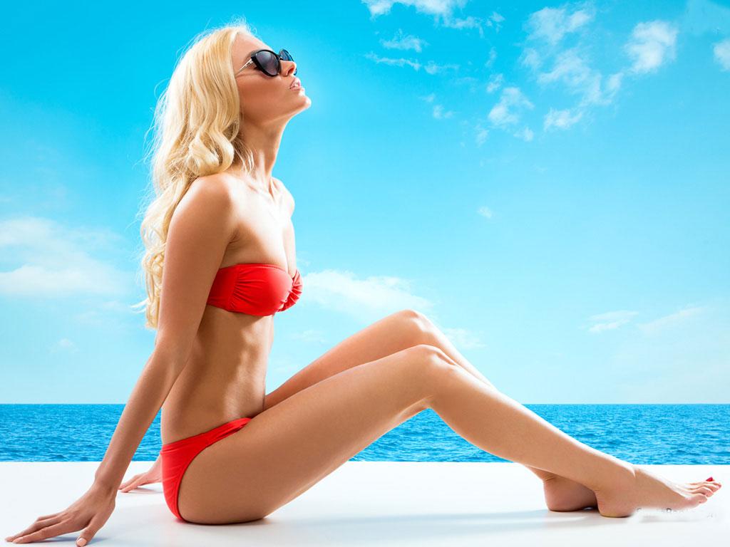 Каковы различные типы рака кожи?