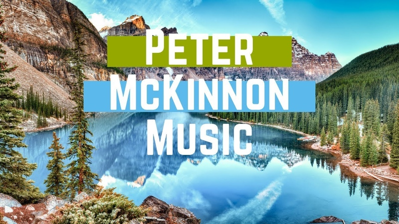 Peter McKinnons Music