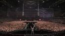 Armin van Buuren WW - D Fat (Live at The Best Of Armin Only)