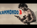Commando 3  2019 | Full Action Hindi Movie | Latest South Indian  Action Movie | New Hindi Movie