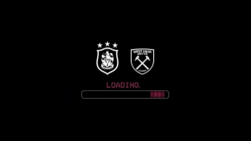 West Ham vs Huddersfield 16.03.2019