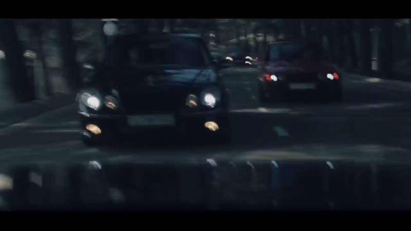 Smotra Run 2013 Кавказ