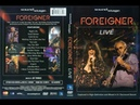 Foreigner Soundstage 2008