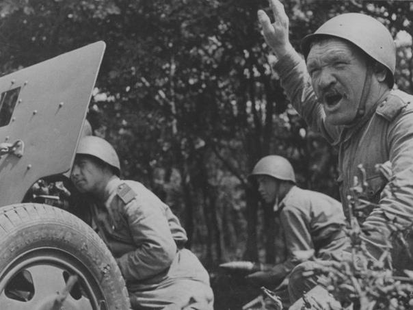 В ТЕНИ ВЕЛИКИХ БИТВ. ИЮЛЬ 1943-го, МИУС-ФРОНТ