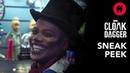 Marvel's Cloak Dagger Season 2, Episode 8 | Sneak Peek: Tandy Makes A Bargain | Freeform