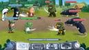 Healer's Quest HD Gameplay 1080p PC