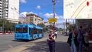 Как пройти в приемную комиссию РГСУ на улице Стромынка