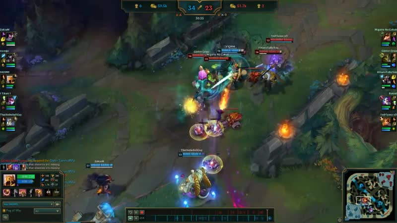 Cleanest_4v5_tf_amp_azir_insec_you_ll_see_this_week_..._i_hope_also_r.i.p._galio_flash_w-6griiwmn3xa31