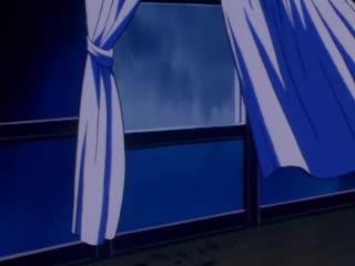 Kindaichi Shounen no Jikenbo / Дело ведет юный детектив Киндаичи [ТВ-1] - 23 серия [Persona99.GSG]