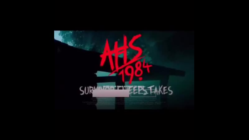 Americanhorrorstory Don't forget to enter the AHSSweepstakes now for a chance to win a grand prize trip to LA,for a killer AHS