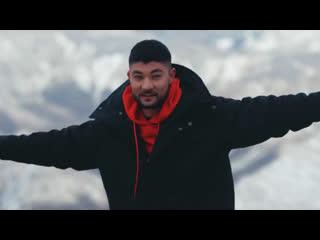 Премьера клипа! jay leemo - улетай (dj geny tur  techno project remix)