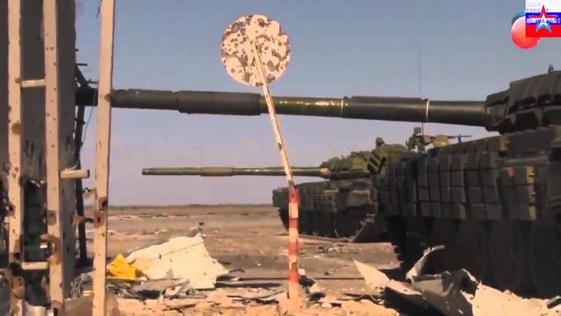 Послание спецназа ДНР киевской хунте Украине Жопа