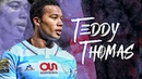 Teddy Thomas - The French Superstar | Ultimate Tribute