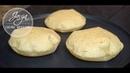 Tips de Cómo Hacer Tortillas de Maíz Esponjadas y Perfectas