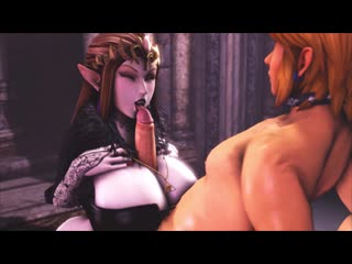 Vk.com/watchgirls rule34 the legend of zelda princess zelda 3d porn sound
